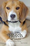 Hotch, de Beagle