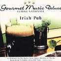 Gourmet Music Deluxe