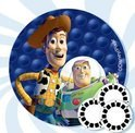 View-Master Walt Disney 'Toy Story 2'