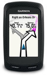 Garmin Edge 800 - Bundel
