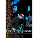 Concrete Blonde - Still In Hollywood - The Video's