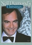 Neil Diamond - Christmas Live