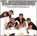 No Diggity - Very Best Of Blackstreet