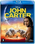 John Carter (Blu-ray)