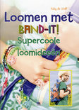 Loom Band-It! Deel 4 Supercoole loomideeën