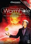 Through The Wormhole - Seizoen 1 & 2