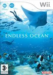 Endless Ocean