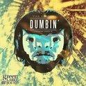 Dumbin
