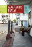 Paramaribo Brasa!
