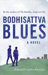 The Bodhisattva Blues