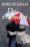 De Vrienden