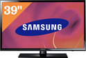Samsung UE39EH5003 - LED TV - 39 inch - Full HD