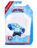Skylanders Trap Team - Gusto Trap Master (Wii + PS3 + Xbox360 + 3DS + Wii U + PS4 + Xbox One)