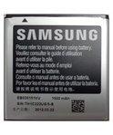 Samsung Accu EB535151VU (o.a. voor Samsung i9070 Galaxy S Advance)