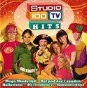Studio 100 TV Hits