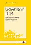 Eichelmann 2014 Deutschlands Weine
