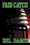 Fair Catch (ebook)
