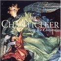 Sing We Christmas / Joseph Jennings, Chanticleer