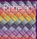 Entrelac