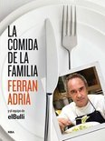 La Comida de La Familia (the Family Meal)