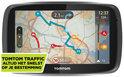 TomTom GO 5000 - Europa 45 landen - 5 inch scherm