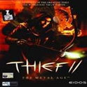 Thief 2, Metal Age