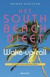South beach dieet wake-up-call
