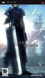 Final Fantasy VII - Crisis Core