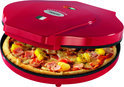 Princess 115000 Pizza Maker