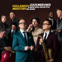 Hollandse Meesters (Ltd.Ed.)