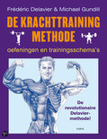 De krachttrainingmethode