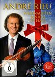 Andre Rieu - Weihnachten Bin Ich Zu Haus