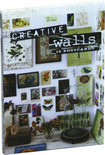 Creative Walls Postcard Book