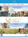Quartet (Blu-ray)