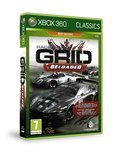 Race Driver GRID: Reloaded - Classics Edition