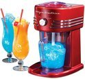 Nostalgia Electrics Slush Puppy Maker XL Pearl