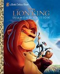 The Lion King (Disney the Lion King)