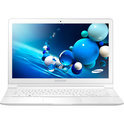 Samsung ATIV Book 9 Lite NP905S3G-K02NL - Laptop