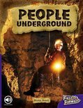 People Underground