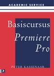 Basiscursus Premiere Pro