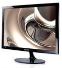 Samsung S23B300BS/EN PC Monitor - 23 inch / 1920 x 1080 FULL HD