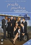 Private Practice - Seizoen 6