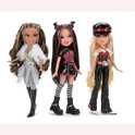 Bratz Girls Really Rock 2