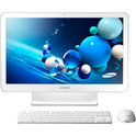 Samsung 21 ATIV One 5 DP505A2G-K01NL - All-in-one Desktop