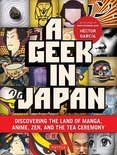 Geek in Japan
