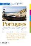 Hugo's taalgids  4. Portugees spreken en begrijpen
