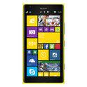Nokia Lumia 1520 - Geel