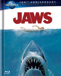 Jaws (Blu-ray Digibook)