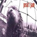Pearl Jam Vs.