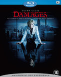 Damages - Seizoen 1 (Blu-ray)